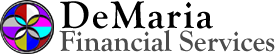 DeMaria Financial Services